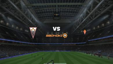 Photo of Live Streaming  Albacete vs Sporting Gijón 20 Februari 2021