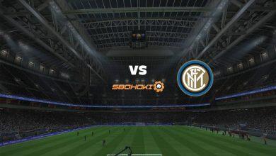 Photo of Live Streaming  Juventus vs Inter Milan 9 Februari 2021
