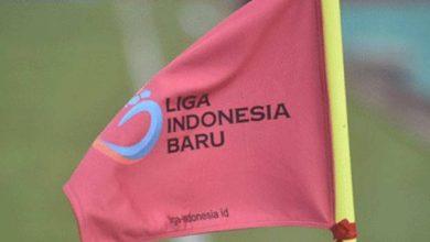 Photo of PSSI Selenggarakan Ketat Prokes di Liga 1 2021, Begini Teknisnya