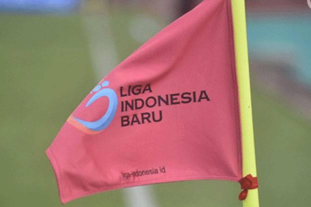 PSSI Selenggarakan Ketat Prokes di Liga 1 2021, Begini Teknisnya 1