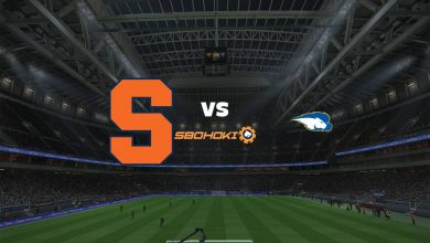Photo of Live Streaming  Syracuse vs Hofstra 12 Februari 2021