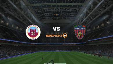 Photo of Live Streaming  Cittadella vs Cosenza 9 Februari 2021