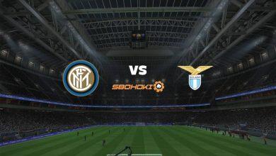 Photo of Live Streaming  Inter Milan vs Lazio 14 Februari 2021