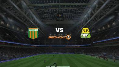 Photo of Live Streaming  Envigado vs Bucaramanga 20 Februari 2021