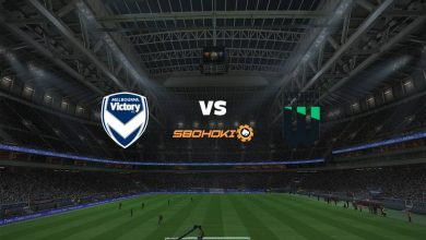 Photo of Live Streaming  Melbourne Victory vs Western United 13 Maret 2021