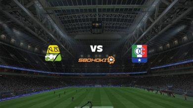 Photo of Live Streaming  Bucaramanga vs Once Caldas 16 Maret 2021