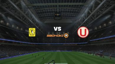 Photo of Live Streaming  Academia Cantolao vs Universitario 19 Maret 2021