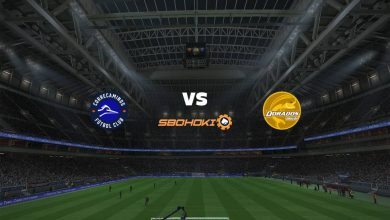 Photo of Live Streaming  Correcaminos vs Dorados de Sinaloa 2 Maret 2021
