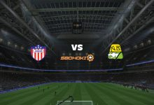 Photo of Live Streaming  Atlético Junior vs Bucaramanga 6 Maret 2021