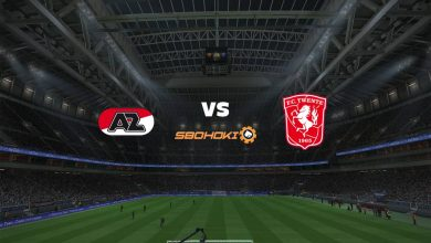 Photo of Live Streaming  AZ Alkmaar vs FC Twente 13 Maret 2021