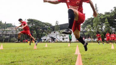 Photo of Borneo FC vs PSM Makassar, Adu Para Bintang Muda