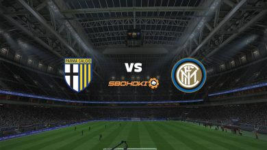 Photo of Live Streaming  Parma vs Inter Milan 4 Maret 2021