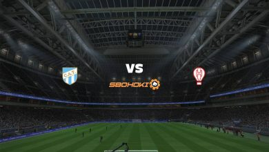 Photo of Live Streaming  Atlético Tucumán vs Huracán 2 Maret 2021