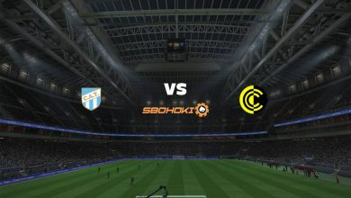 Photo of Live Streaming  Atlético Tucumán vs Comunicaciones 10 Maret 2021