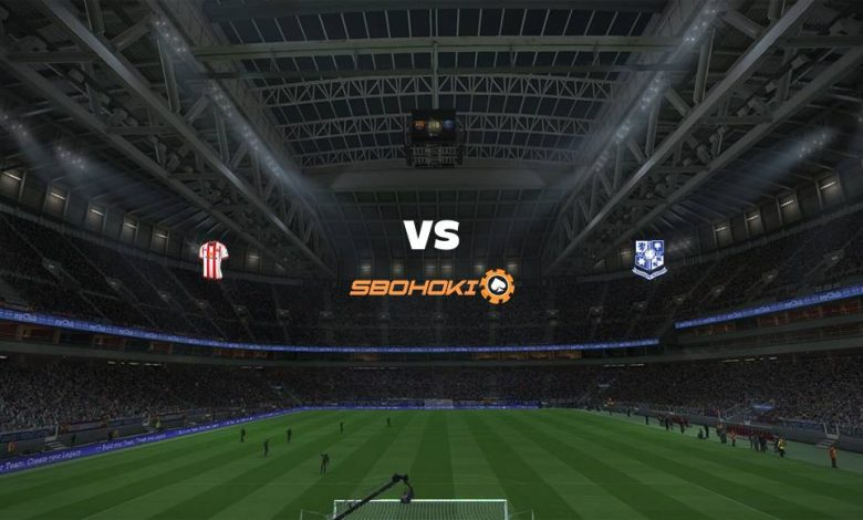 Live Streaming  Sunderland vs Tranmere Rovers 14 Maret 2021 1