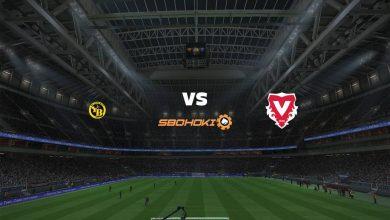 Photo of Live Streaming  Young Boys vs FC Vaduz 6 Maret 2021