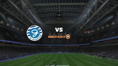 Photo of Live Streaming  De Graafschap vs Excelsior 19 Maret 2021
