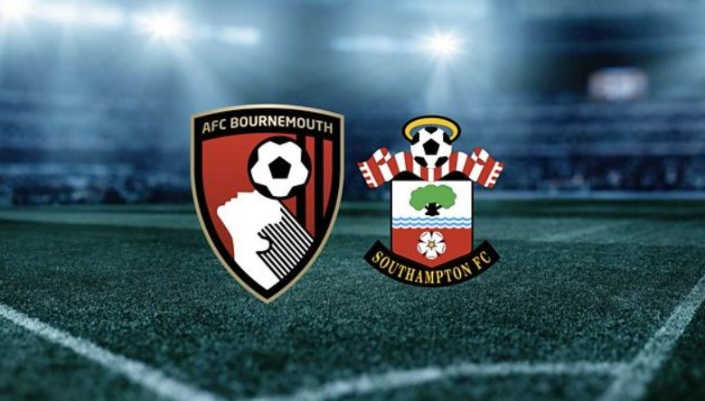 Link Live Streaming Piala FA: Bournemouth vs Southampton 1