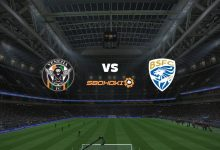 Photo of Live Streaming  Venezia vs Brescia 6 Maret 2021