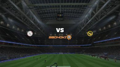 Photo of Live Streaming  Ajax Amsterdam vs Young Boys 11 Maret 2021