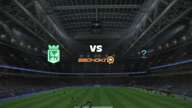 Photo of Live Streaming  Atlético Nacional vs TBD 19 Maret 2021