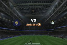 Photo of Live Streaming  Pumas UNAM vs Santos Laguna 5 Maret 2021