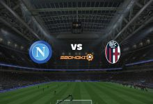 Photo of Live Streaming  Napoli vs Bologna 7 Maret 2021