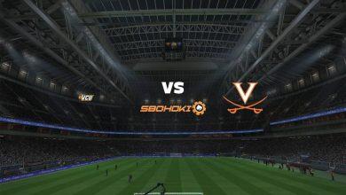 Photo of Live Streaming  VCU vs Virginia Cavaliers 6 Maret 2021