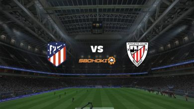 Photo of Live Streaming  Atletico Madrid vs Athletic Bilbao 10 Maret 2021