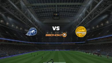 Photo of Live Streaming  Celaya vs Dorados de Sinaloa 17 Maret 2021