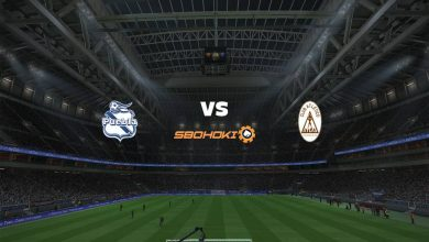 Photo of Live Streaming  Puebla vs Atlas 13 Maret 2021