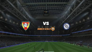 Photo of Live Streaming  Aragua vs Mineros de Guayana 18 Maret 2021