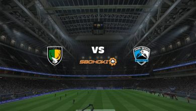 Photo of Live Streaming  Venados FC vs Tampico Madero 3 Maret 2021