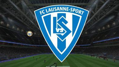 Photo of Live Streaming  FC Zürich vs Lausanne Sports 13 Maret 2021