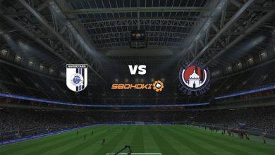 Photo of Live Streaming  Querétaro vs Atlético San Luis 15 Maret 2021