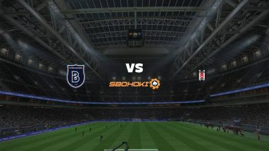 Photo of Live Streaming  Istanbul Basaksehir vs Besiktas 12 Maret 2021