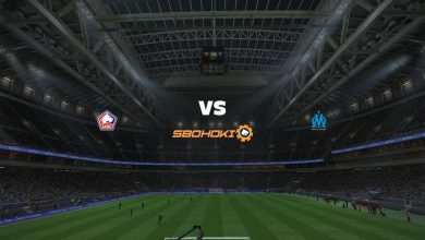 Photo of Live Streaming  Lille vs Marseille 3 Maret 2021