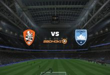 Photo of Live Streaming  Brisbane Roar vs Sydney FC 6 Maret 2021