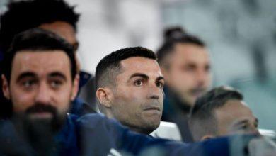 Photo of Bukan Gaji, Ini Persyaratan yang Diminta Cristiano Ronaldo untuk Lanjut di Juventus