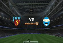 Photo of Live Streaming  Salernitana vs Spal 2 Maret 2021