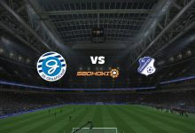 Photo of Live Streaming  De Graafschap vs FC Eindhoven 7 Maret 2021