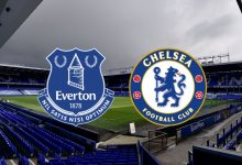 Photo of Prediksi Liga Perimer: Chelsea vs Everton