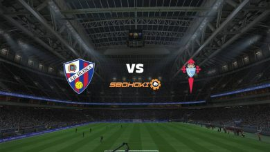 Photo of Live Streaming  Huesca vs Celta Vigo 7 Maret 2021