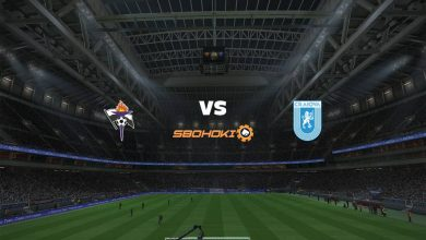 Photo of Live Streaming  Gaz Metan vs Universitatea Craiova 12 Maret 2021