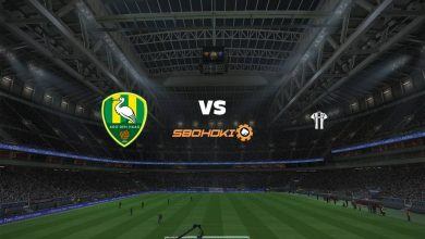 Photo of Live Streaming  ADO Den Haag vs Heracles Almelo 13 Maret 2021
