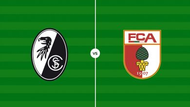 Photo of Prediksi Bundesliga Jerman: Freiburg vs Augsburg