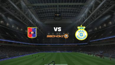 Photo of Live Streaming  Alianza Universidad vs Cusco FC 15 Maret 2021