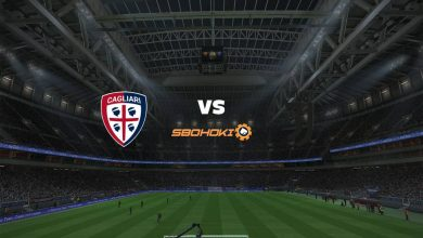 Photo of Live Streaming  Cagliari vs Juventus 14 Maret 2021