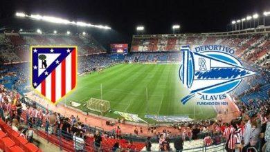 Photo of Prediksi La liga: Atletico Madrid vs Deportivo Alaves