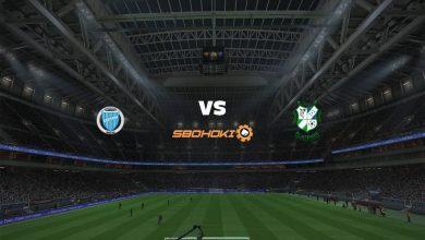 Photo of Live Streaming  Godoy Cruz Antonio Tomba vs Platense 6 Maret 2021